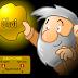 Game Đào Vàng Đôi, Đào Vàng 2 Người Chơi - tải và chơi miễn phí