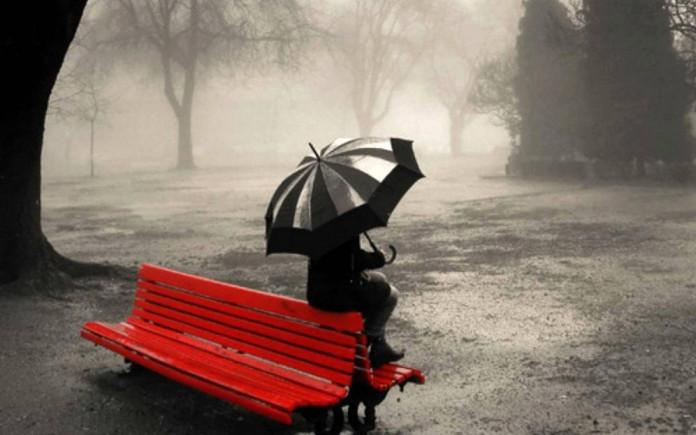 Συνεχίζεται και τη Μεγάλη Δευτέρα ο άστατος καιρός – Σε ποιες περιοχές θα βρέξει