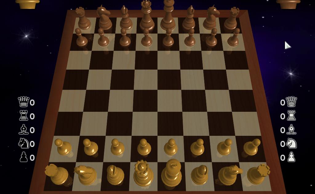 Schach Kostenlos Downloaden