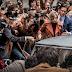 """[Noticias] """"Todo el Dinero del Mundo"""" lo nuevo de Ridley Scott, basada en hechos reales"""