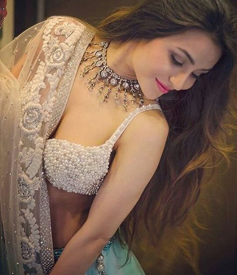 Hot Indian actress pics – Celebrityphotocuts 14