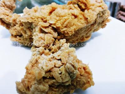 Untuk Para Istri; Yuk Belajar Masak Makanan Kesukaan Suami!, belajar masak, istri belajar masak untuk suami, suami sayang istri, Ella Nurhayati, Bang Syaiha, http://kataella.blogspot.com