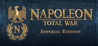 Napoleon Total War Imperial Edition MULTi8-ElAmigos