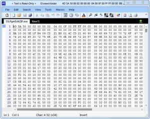 ProgramEdit 4.6.6 Free Version