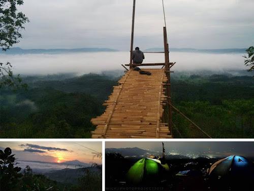 Bukit Pasir Jaka Cisalak Subang
