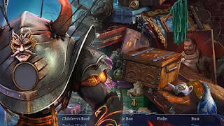 Download Grim legends 3 Pro Apk