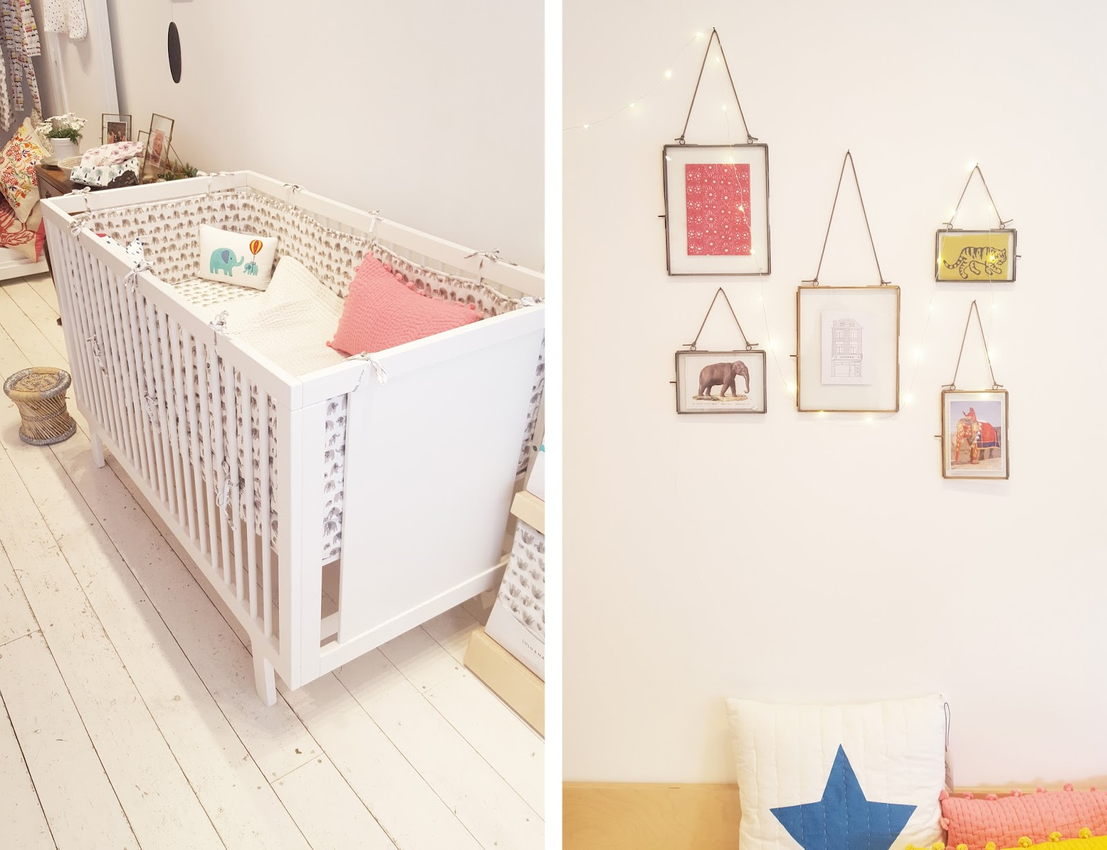 lulu and nat kids interior