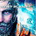 Lost Planet 3 Full PC Game