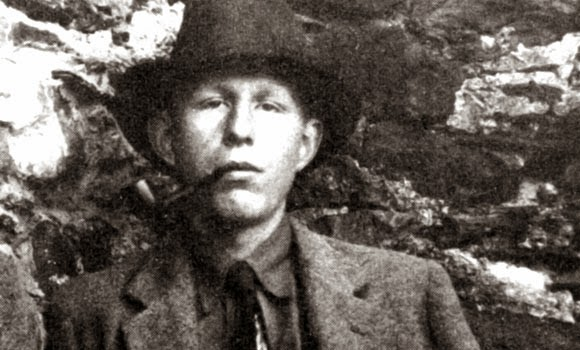 the moral and political issues in w h audens the unknown citizen and spain Wystan hugh auden, who published as w h auden, was an anglo-american poet, born in england, later an american citizen, regarded by many as one of the greatest writers of the 20th century.