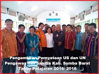 http://ayeleymakali.blogspot.co.id/2016/05/kepala-sekolah-termuda-di-kabupaten.html