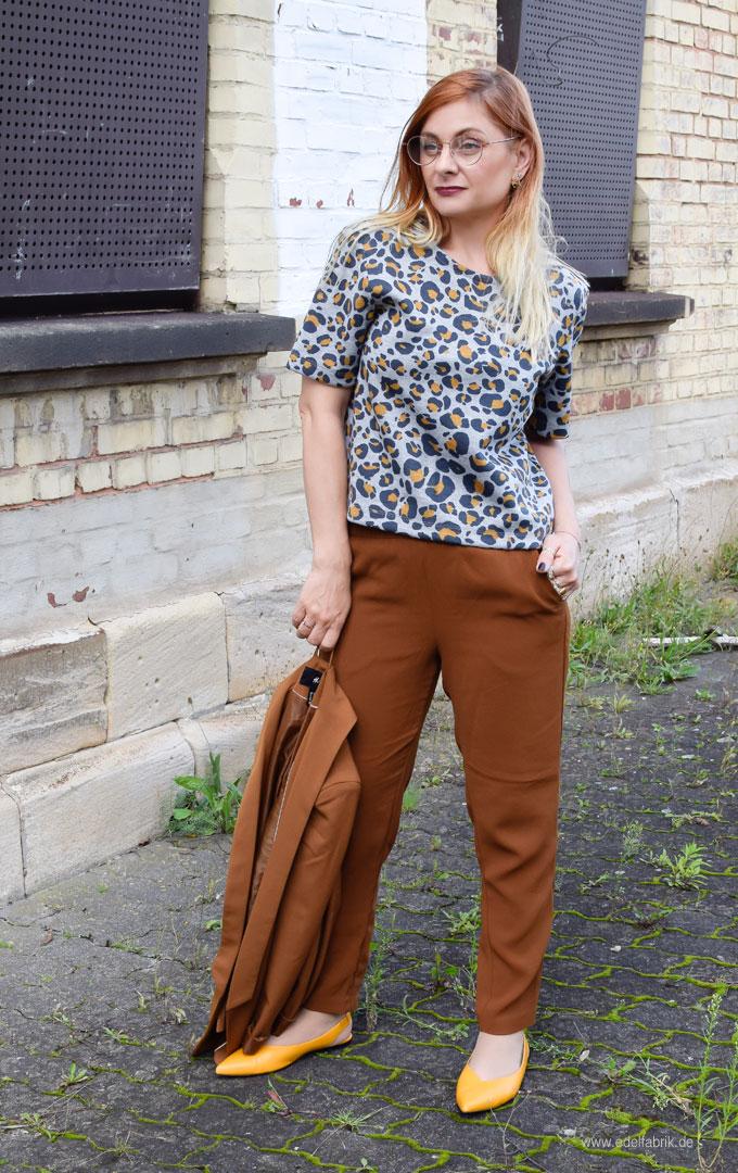 Anzug für Frauen über 40, Anzug fpr Frauen von H&M