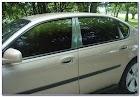 Auto WINDOW TINTING Lansing MI