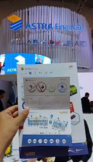 Mission Card Game  di Stand Astra Financial
