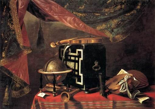 Invenções Medievais Que Mudaram o Mundo
