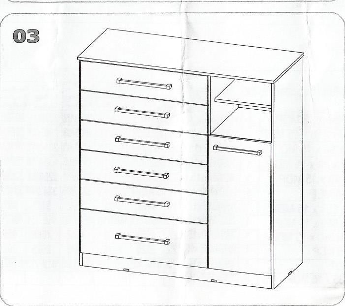 Dicas de Móveis Todos os Ambientes da Casa: Manual de