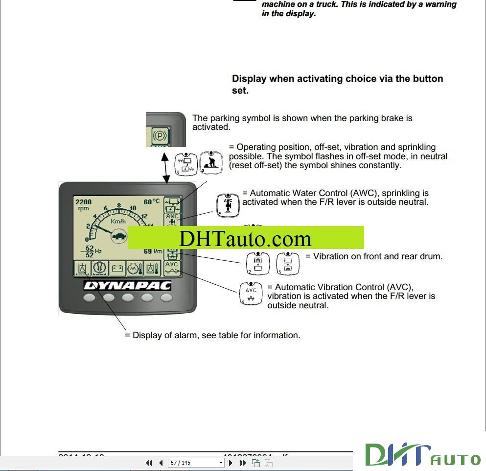 Dynapac%2BFull%2BSet%2BManual%2B5 dynapac cc122 wiring diagram case wiring diagram \u2022 wiring diagrams  at soozxer.org