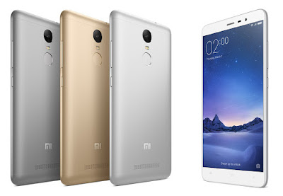 Image Result For Harga Hp Xiaomi