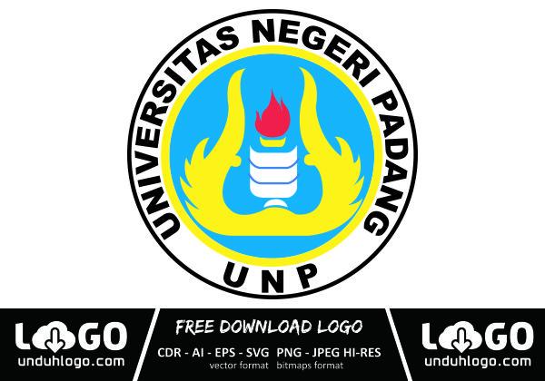 Logo UNP