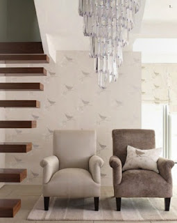 sofas gris y blanco roto laura ashley