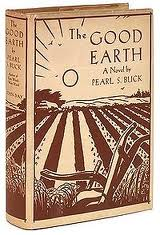 An analysis of wang lung a character in the good earth a novel by pearl s buck