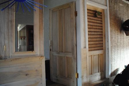 Komunikasi Antarbudaya Kampung Naga Dari Alam Kembali Ke Pintu Rumah