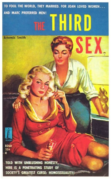 Anal Sex Free Vintage Old Adult Erotic Porn Retro Magazines