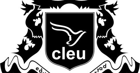 universidades de oaxaca cleu universidad particular