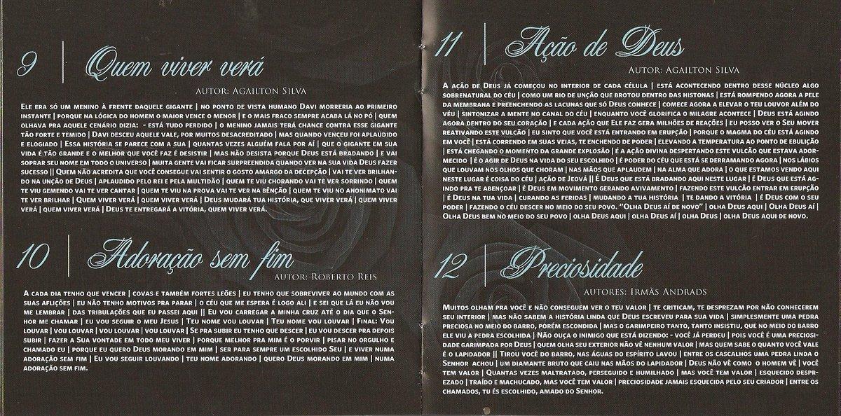 SABOR CD MEL BAIXAR BLOGSPOT DE DAMARES