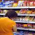 Νέο κύµα ανατιµήσεων σε εκατοντάδες προϊόντα και υπηρεσίες (φωτό)
