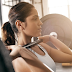 Ask a Swole Woman: Do I Have to Track Calories to Maintain My Weight?