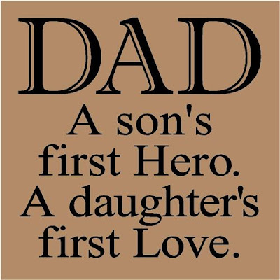 best fathers day quotes
