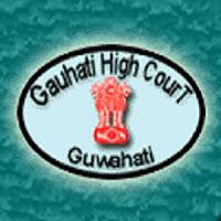 Guwahati High Court Result