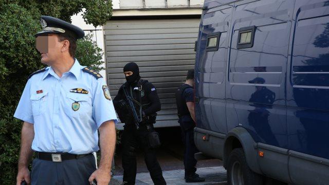 Αθώωση Ηριάννας - Περικλή: Ο πανηγυρισμοί της κυβέρνησης, οι επιθέσεις στην εισαγγελέα και το σκεπτικό της απόφασης