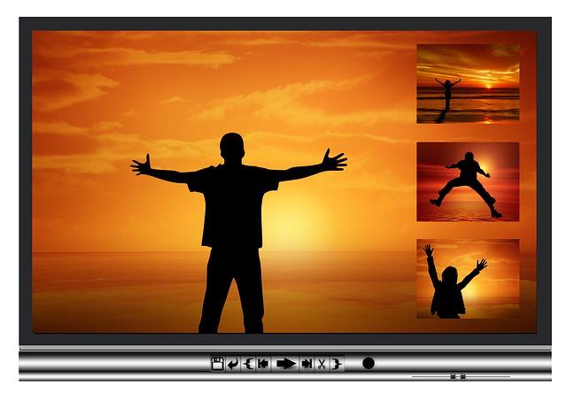 Graba y convierte en Video lo que haces en tu Pc