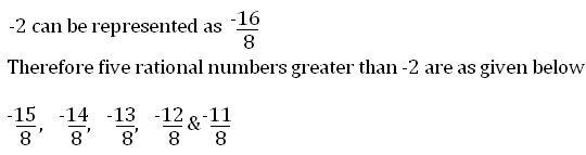 http://3.bp.blogspot.com/-I0pIIYj8sc0/Tbak1LmzI9I/AAAAAAAABn0/JVd_XM0Dbr4/s1600/8+Math_1.2_6.JPG