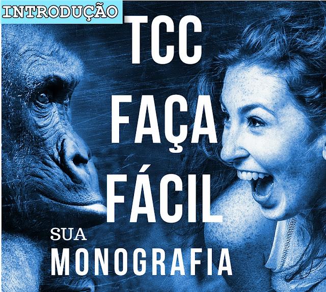 TCC Faça Fácil Sua Monografia: Confira o Plano!