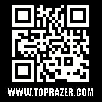TopRazer.com - Gaming News, Razer News, Bitcoin,
