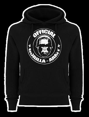 http://gorillagearshop.bigcartel.com/product/og-hood