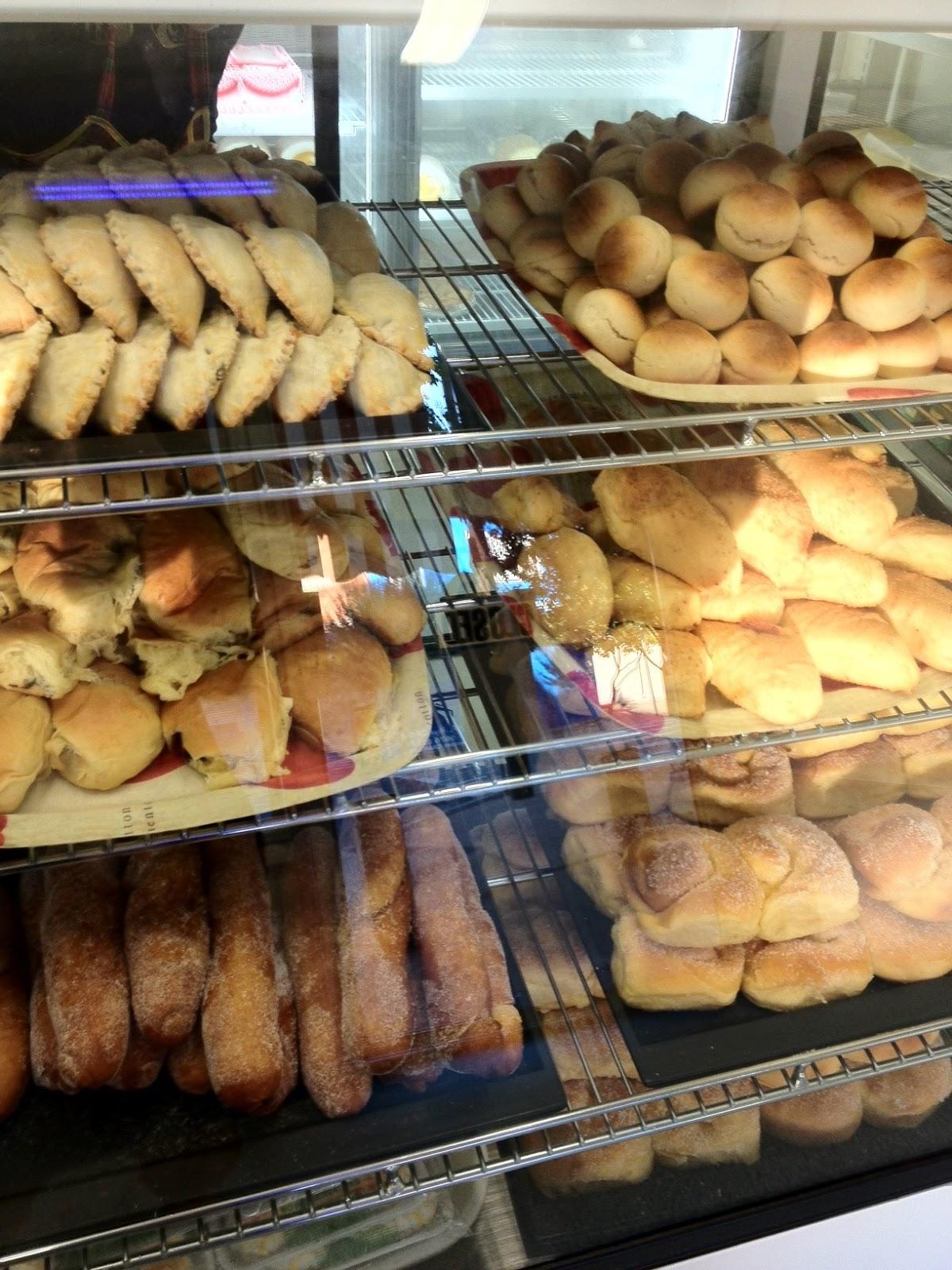 Hot Cakes Bakery Malkajgiri
