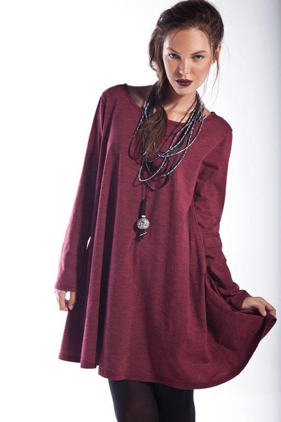 ff3b399fa88 Συλλογή ρούχων Helmi Φθινόπωρο Χειμώνας 2013-2014   Μοντέρνα Σταχτοπούτα. .