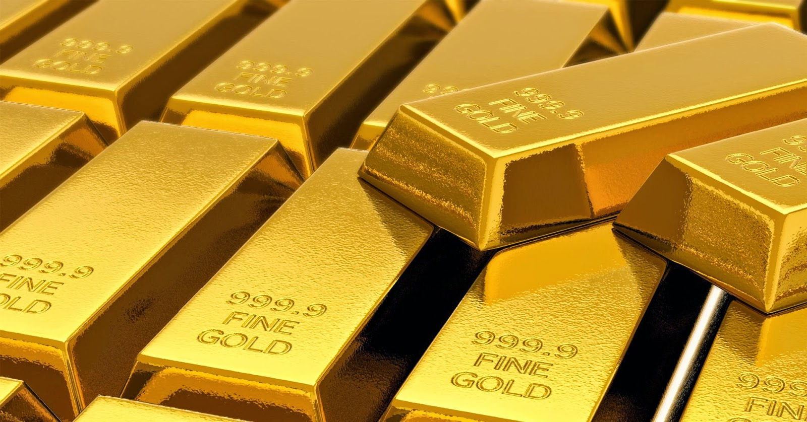 The Fluctuations Of Kuwait Gold Market Prices Remain Significant Worldwide Given 39th Post Country In Reserves Ranking Whole
