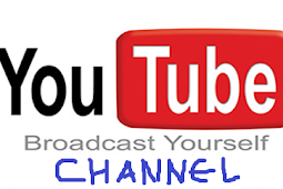 Cara Mudah Aktifkan Monetise Adsense Youtube