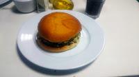 hamburger lublin