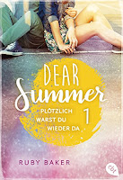 https://www.randomhouse.de/ebook/Dear-Summer-Ploetzlich-warst-du-wieder-da/Ruby-Baker/cbt/e508422.rhd