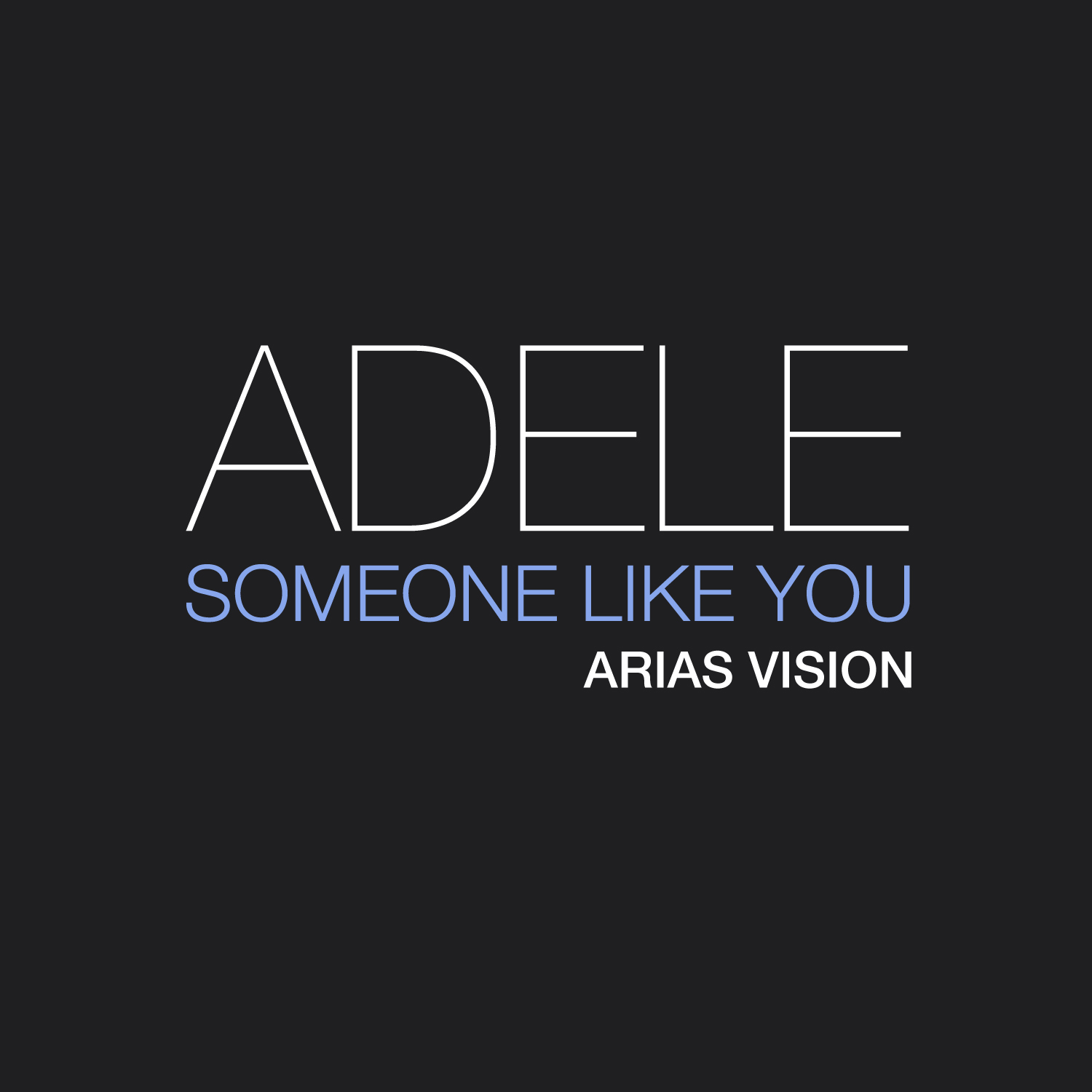 Girls Like You Mp3 Song Free Download: Adele - Someone Like You Shared Mp3