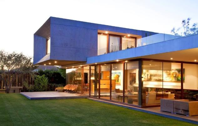 Konsultasikan Dengan Para Ahli Desain Untuk Memilih Gambar Rumah Rumah Yang Diinginkan