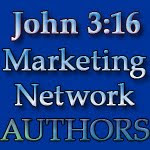 Christian Authors' Network