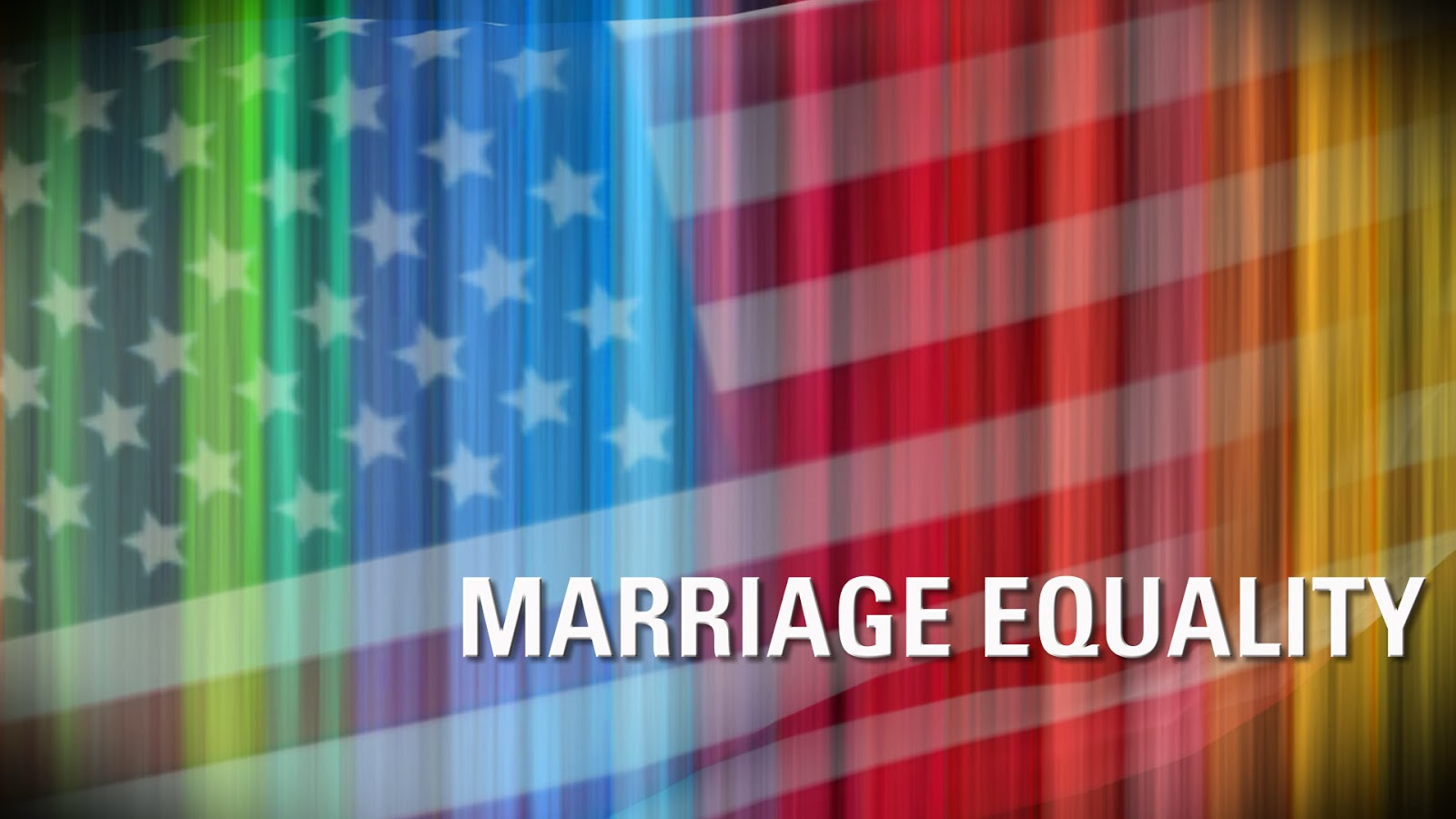 MARRIAGE EQUALITY!! — Scenes from the Supreme Court | Pop ... |Marriage Equality