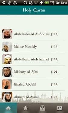 Mp3 Nasser en Coran complet Le Télécharger Qatami Al