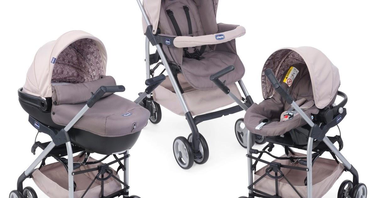 0ca18ec29 Carritos de bebé Chicco - Tienda segunda mano bebé e infantil · OFERTAS EN  ZARAGOZA (ACTUR)